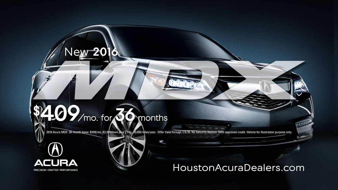saa bmw of me houston dealership near austin new dealers car sterling wb acura used