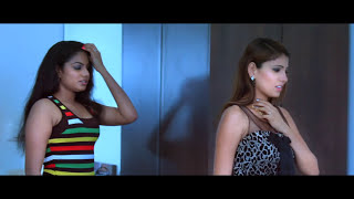 English Movies 2017 Full Movie - Drama Subtitle Movies - Dirty Romance - Hollywood Movies 2017