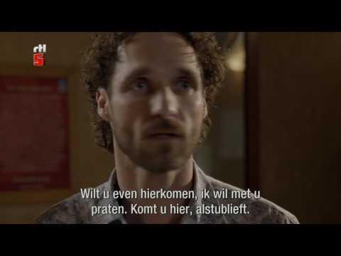 Bluf - Seizoen 1 Aflevering 6 - S01E06