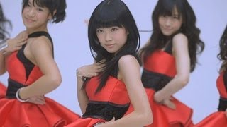 【MV】恋愛被害届け(紅組)/ NMB48[公式]