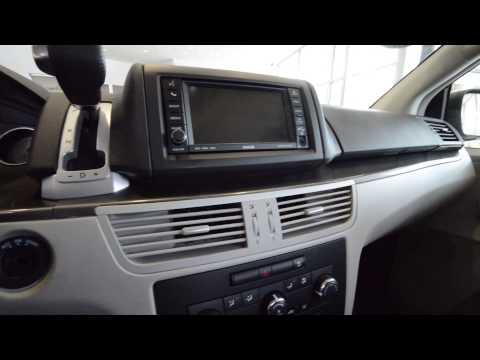 2010 Volkswagen Routan SE DVD System (stk# P2730 ) for sale at Trend Motors VW in Rockaway, NJ