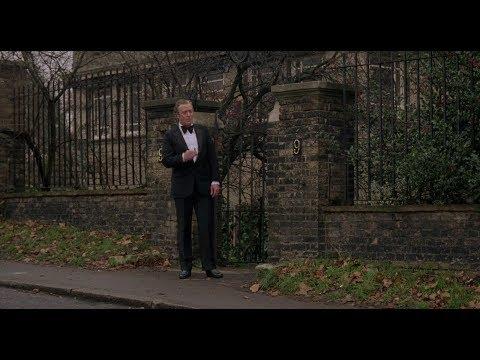 Mona Lisa (1986) Location - The Knoll, Mounts Pond Road, Blackheath, London