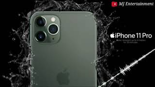 New latest iphone 11 pro ringtone 2019