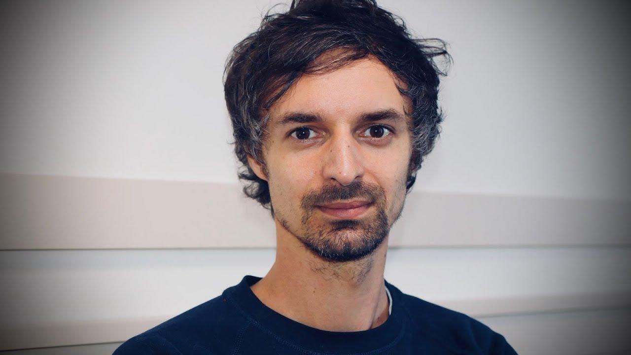 Thomas Opoczynski, Singlespot : « Nous essayons d'aller au delà des recommandations du RGPD »