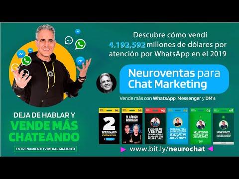 1- Entrenamiento Finanzas Personales - Ordenamiento from YouTube · Duration:  27 minutes 47 seconds