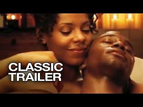 The Best Man trailer