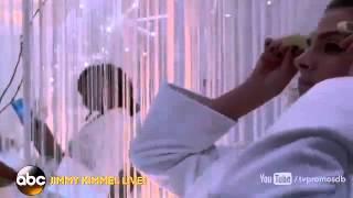 "Castle 8x07 Promo ""The Last Seduction"" (HD)"