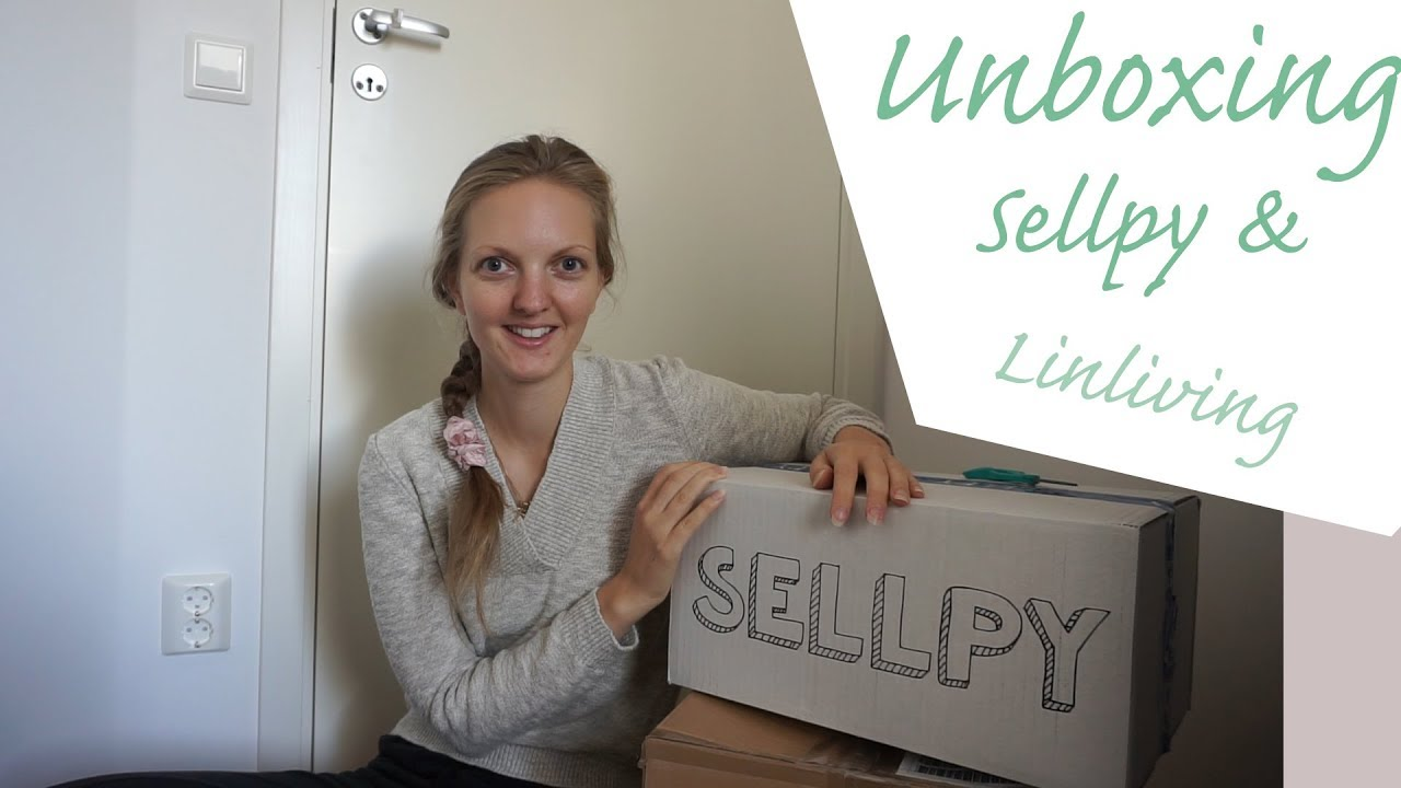 Second Hand Kinderkleidung Paket Unboxing Archives Wu Zeitung
