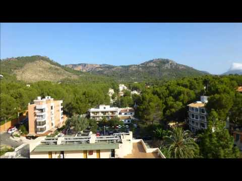 Hotel Europe Playa Marina in Illetas/Illetes (Mallorca - Spanien) Bewertung