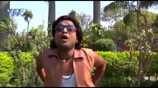 Bhojpuri sexy video