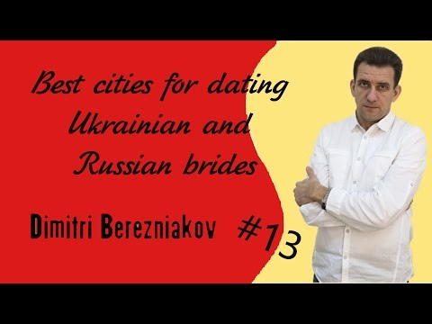 Best russian dating service: Best Dating Now Member Login