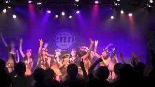 2013 1/6 Sun 【プチGirls-natioN〜新年会しちゃいます】限定100名LIVE...