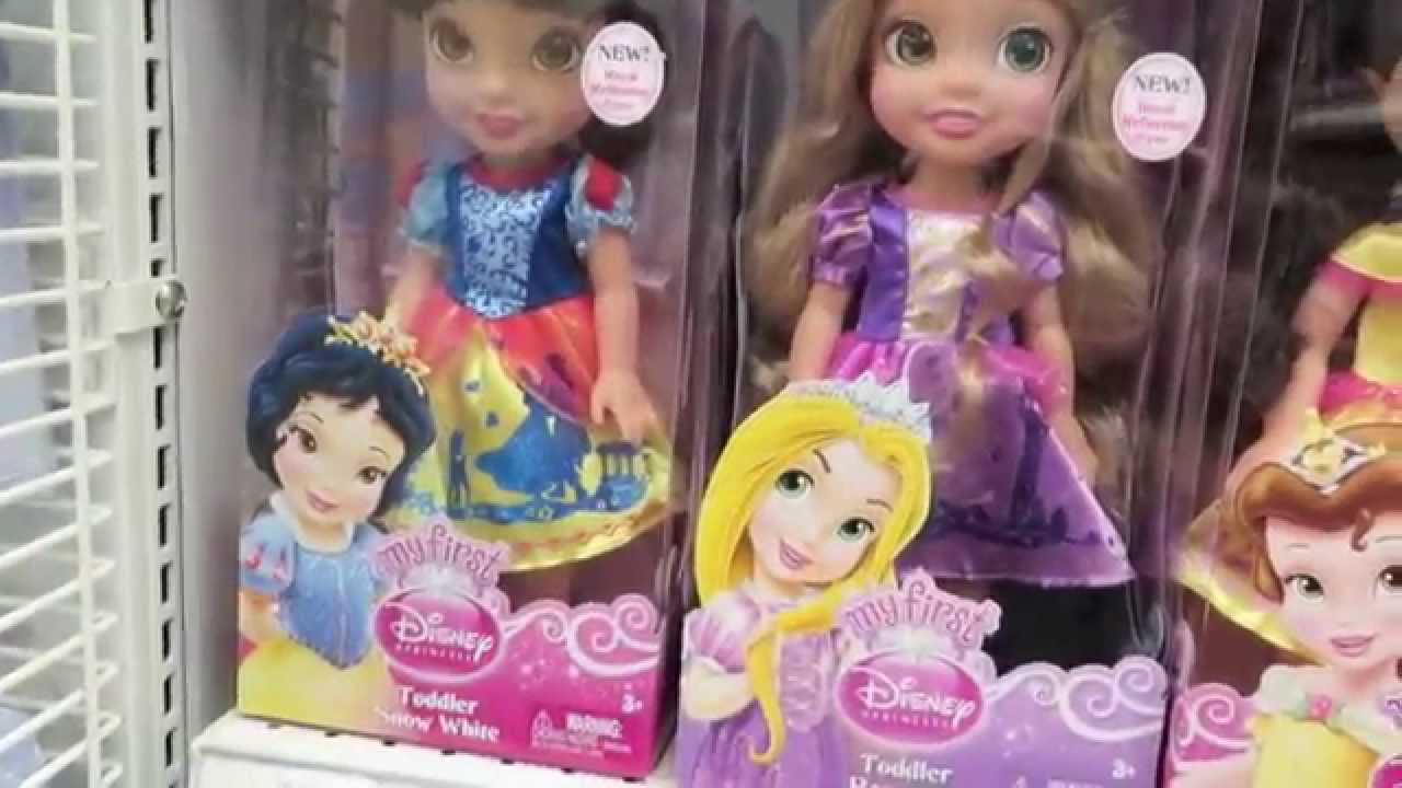 Ever After High Toys R Us : Toy hunting at toys r us walmart april shopkins mlp