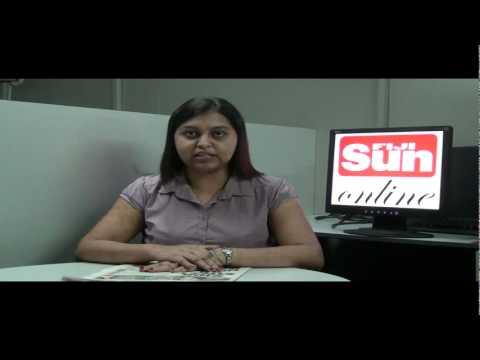 Fiji Sun News 09 02 12 12 50pm avi