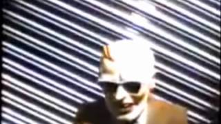 Oddity Archive: Episode 1 - The Max Headroom Incident of 1987