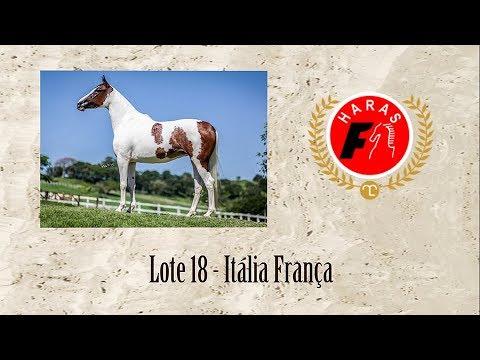 Itália França