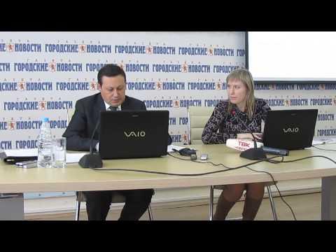 Будет ли в Красноярске построен крематорий?