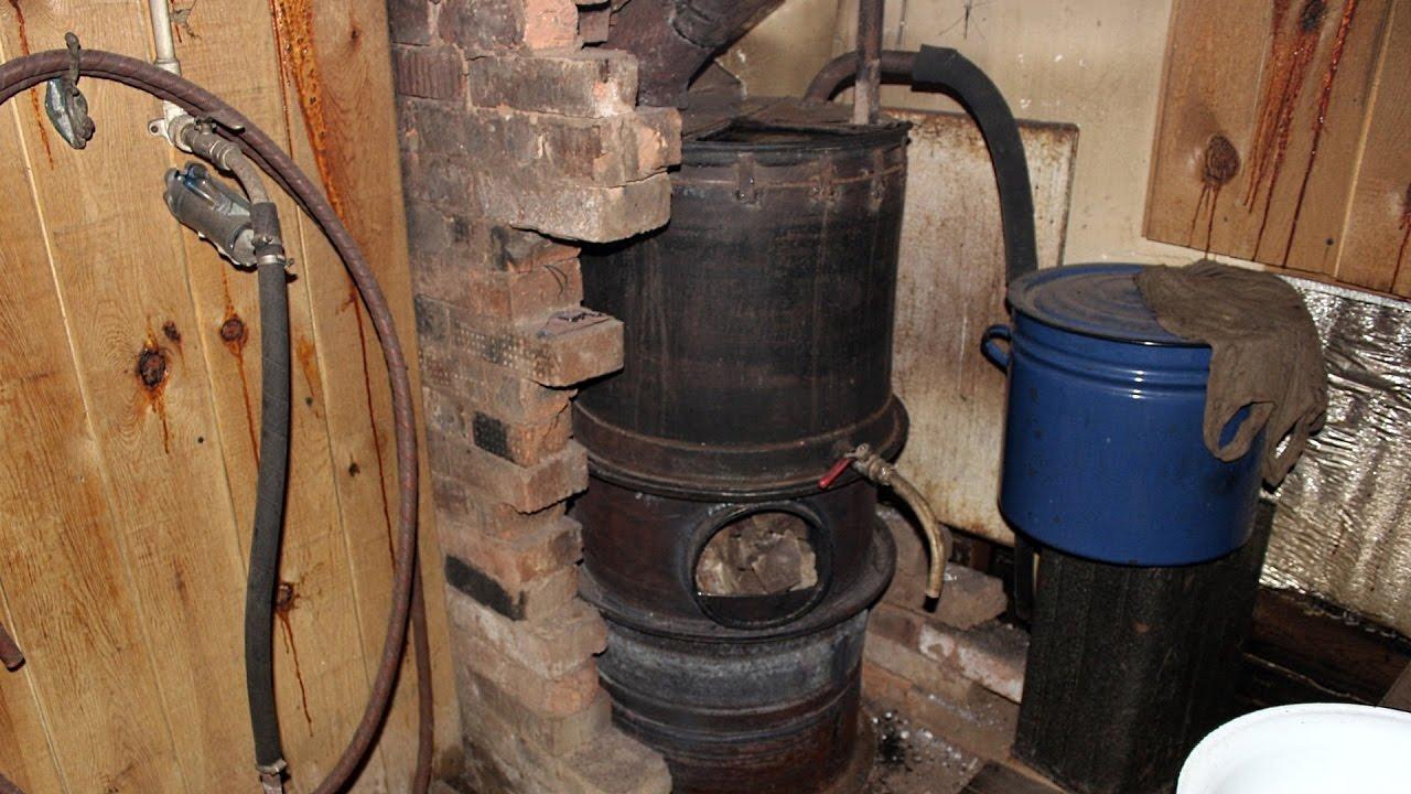 Закипает вода в теплообменнике в бане Кожухотрубные теплообменники FUNKE серии CPS Уфа
