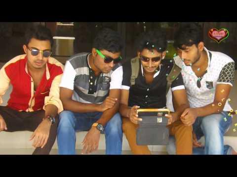 Manikganj er Sunam Edited by SAMIR KHAN 01742711444