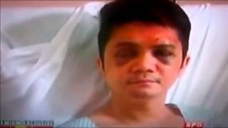 Vhong Navarro   Cedric Lee   Deniece Cornejo Scandal Proof!