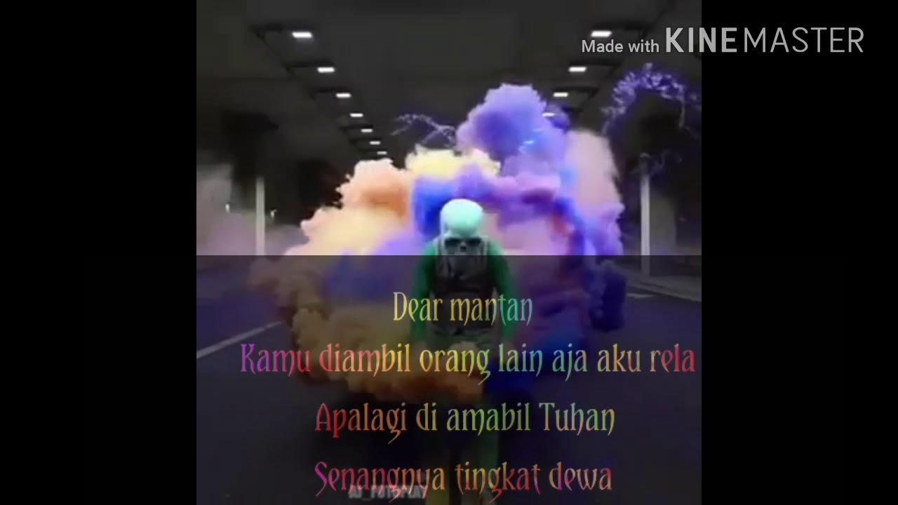 Quotes Keren Youtube