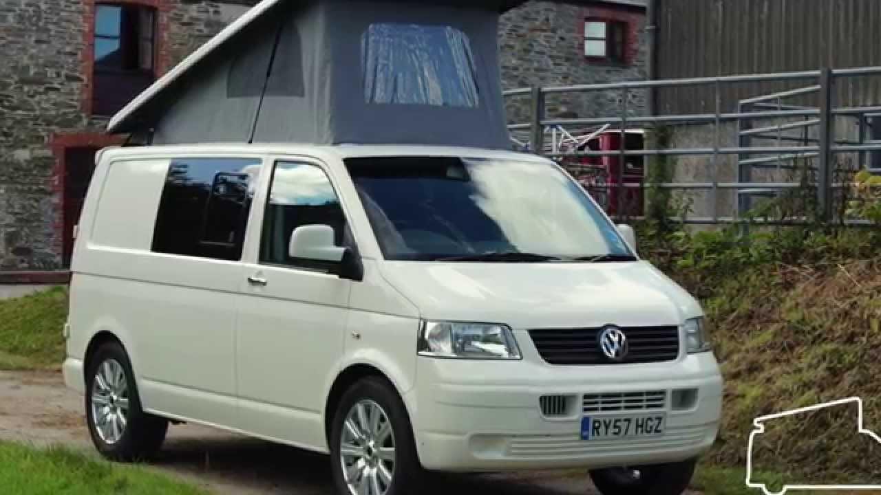 premium camper we love precision best vw t5 camper van. Black Bedroom Furniture Sets. Home Design Ideas