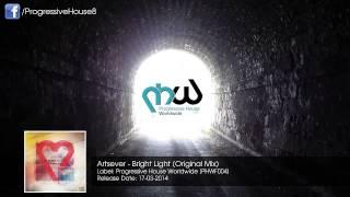 Artsever - Bright Light (Original Mix)