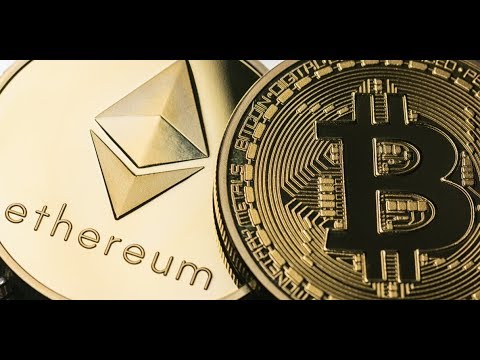 May Is Last Time Bitcoin Is Under $10,000, Russia May Use Ethereum And SEC Decision Imminent