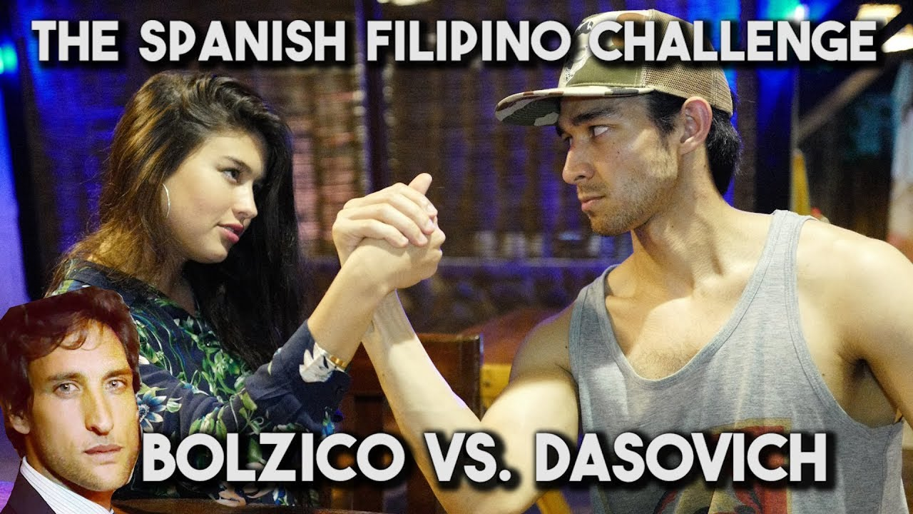 the-spanish-filipino-challenge-ft-el-bolzico