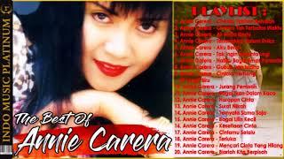 Album Anie Carrera