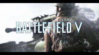 RTX ON 2080 - Battlefield War Stories - Max Settings 1080p - Part 1
