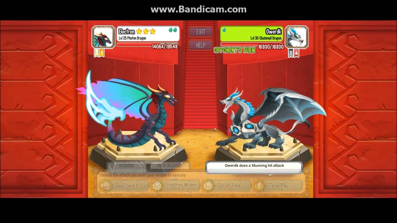 Image - Photon Dragon 3d.png - Dragon City Wiki |Photon Dragon Dragon City