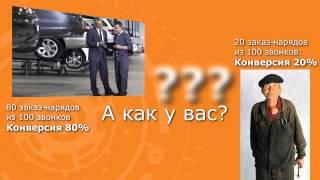 Ключевые показатели автосервиса(, 2015-03-04T16:05:54.000Z)