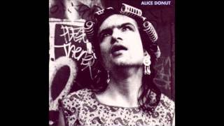 Alice Donut - Mule (Full Album)