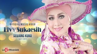 Elvy Sukaesih - Seujung Kuku (Official Music Video)