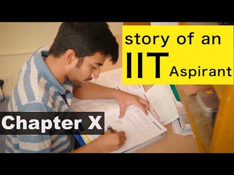 Chapter X - Short Story | Once in Kota | Music Video | Tu Ruke Na  | Original Song