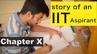 Chapter X - Short Story   Once in Kota   Music Video   Tu Ruke Na    Original Song