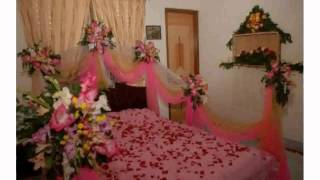 House Decoration for Wedding