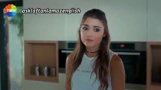 Ask laftan anlamaz episode 12 english subtitles
