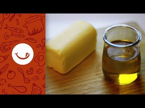 Conversiones de Unidades de Masa from YouTube · Duration:  1 hour 7 minutes 46 seconds