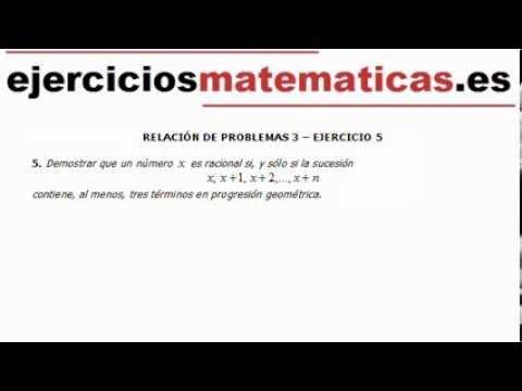 ejerciciosmatematicas.es---oposiciones,-relación-3,-ejercicio-5