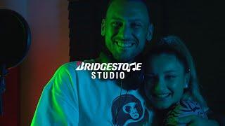Bridgestone Studio 6. Bölüm: Güliz Ayla!