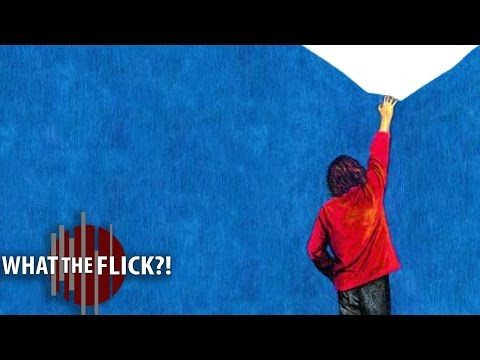 What The Flick?! Extra - 2016 Venice and Telluride Film Festivals