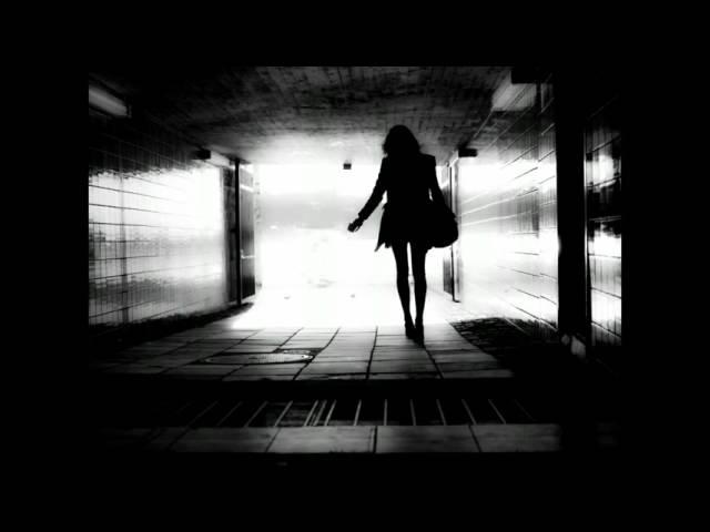 king-creosote-my-favourite-girl-thejarmin11