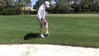 Fore The Golfer: Puтting Green Etiquette Tips All Golfers Should Know