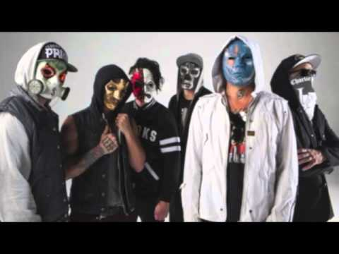 hollywood undead download songs