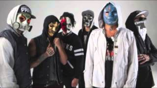 Hollywood Undead - We Are (Download) (official song)