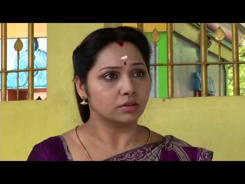 Ponnoonjal Episode 419 03/02/2015 Ponnoonjal is the story of a gritty mother who raises her daughter after her husband ditches her and how she faces the wicked society.   Cast: Abitha, Santhana Bharathi, KS Jayalakshmi Director: A Jawahar