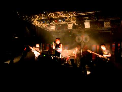 Disco Ensemble - This Is my Head Exploding live @Nosturi, Helsinki 2013 mp3