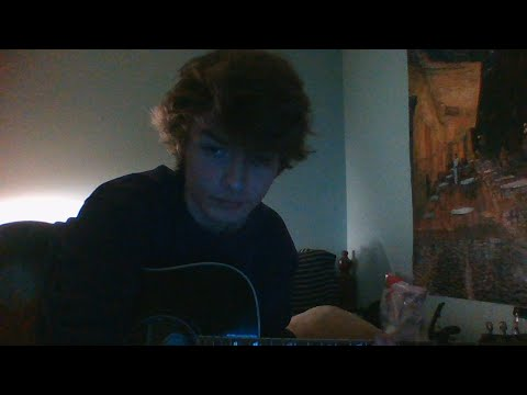daddy issues - the neighbourhood (cover)